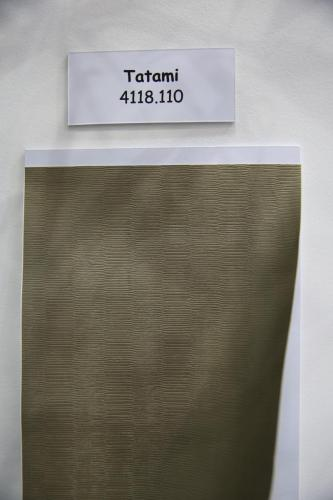 ZW8A0168