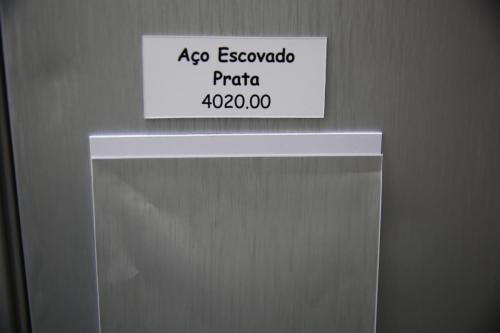 ZW8A0174